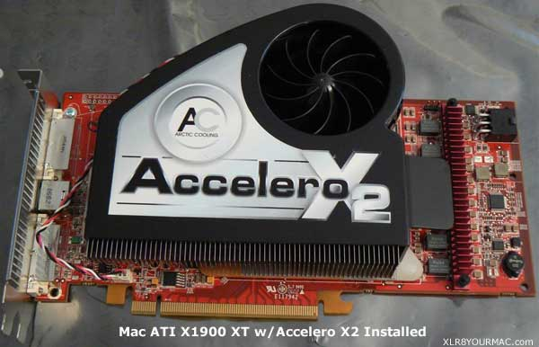 Mac_X1900_acceleroX2Cooler.jpg
