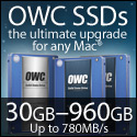 Click for 6G SSDs!