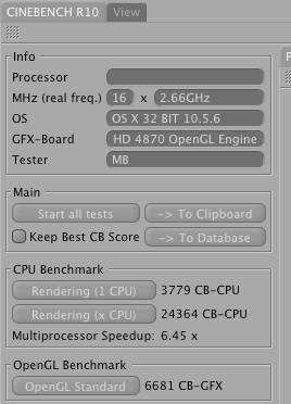 Intel 82801gbm ich7-m xp driver download app-aus.